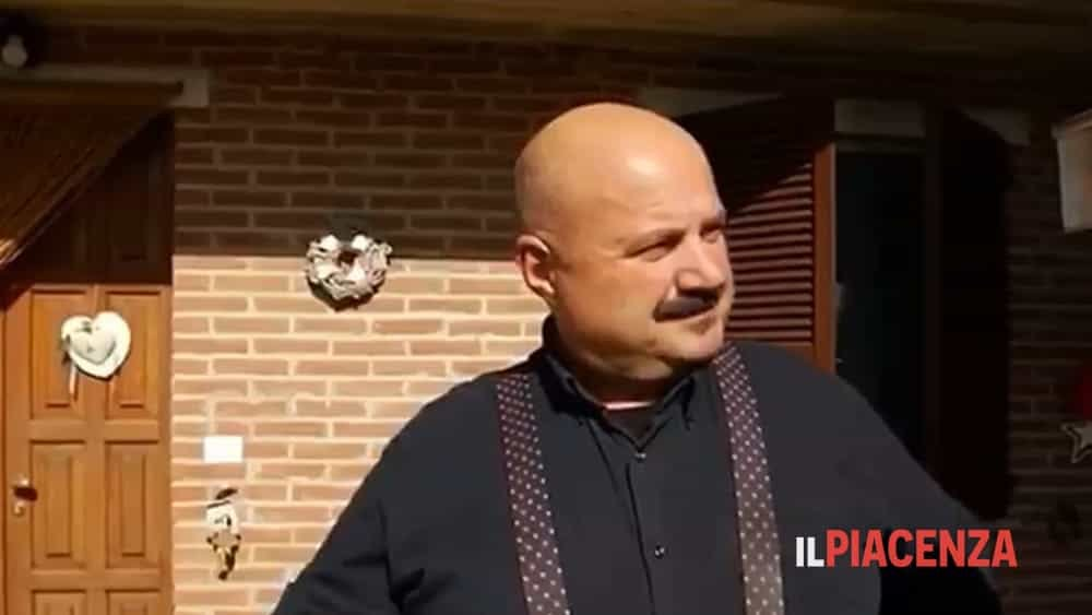 Salvini telefona a Peveri. Osservatorio vittime: «Sentenza inaccettabile»